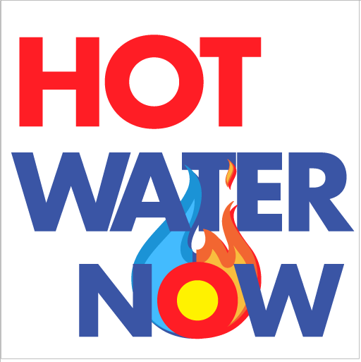 hot water now panama city
