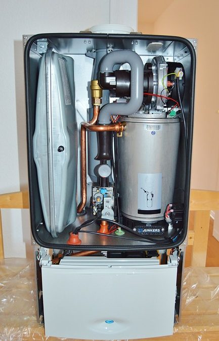 Common problems with tank water heaters in Panama City, FL, and how to fix them