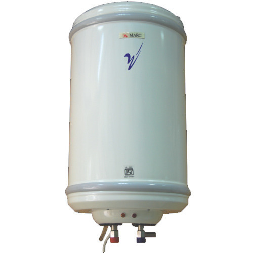 3 tips for water heater owners